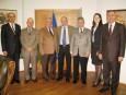 Предстои Регионален турско - гръцко – български бизнес форум