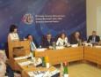 БТПП организира българо-арменски бизнес форум
