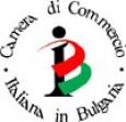 Италианската търговска камара в България организира бизнес делегация, която ще посети специализирания салон за храни Euro&Med; Food
