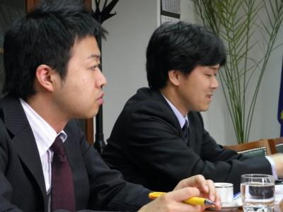 Отношения българия япония