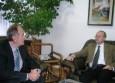 Възможности за нови пазари за българските продукти в Южна Африка